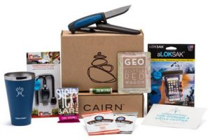 cairn box image