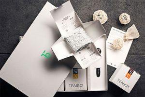 teabox image