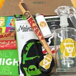 daily high club box image