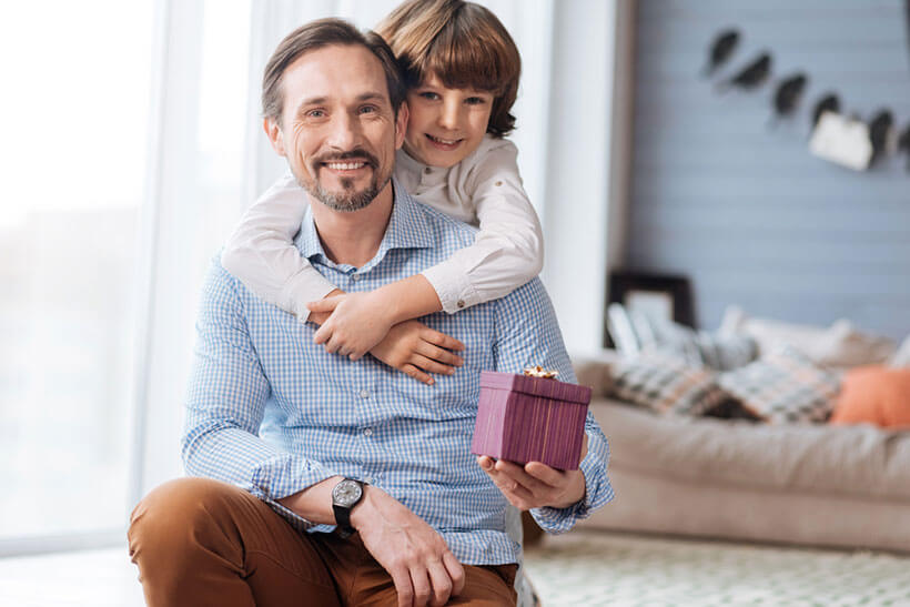 Best Subscription Boxes For Dads