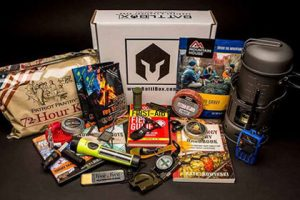 battlbox image