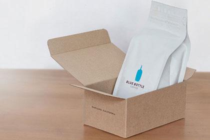 blue bottle coffee box image