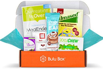 bulu box mage
