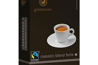 gourmesso box image