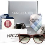 sprezzabox image