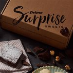 surprise sweet box featured