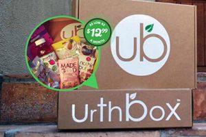 urthbox image
