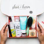 Dermstore BeautyFIX box image
