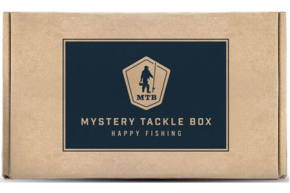 MTB box