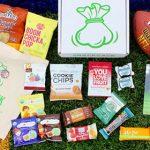 SnackSack box image