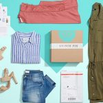 Stitch Fix box image