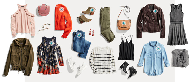 Stitch Fix image