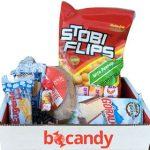 bocandy box image
