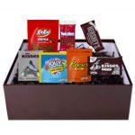 hershey's giftbox