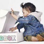 kidbox image