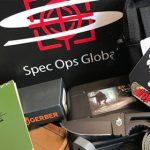 spec ocs global box