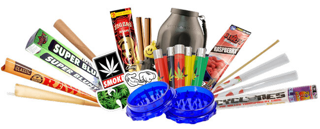 Cannabox image