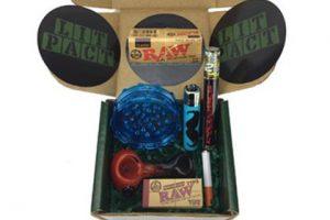 LitPact box image