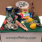 PufferBox box image