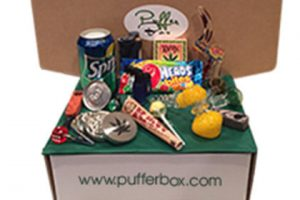 PufferBox box image