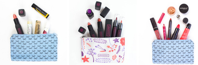 Lip Monthly boxes image
