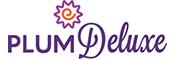 Plum Deluxe