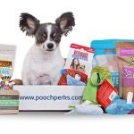 PoochPerks subscription box