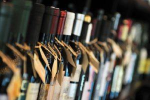 California Wine Club Selling Wine Three Times