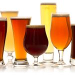 beer unmatched variety-class